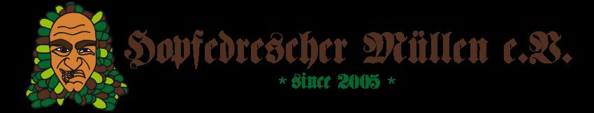 www.hopfedrescher.de